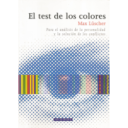 The Color Test. For...